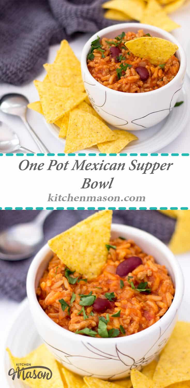 https://kitchenmason.com/2017/05/28/easy-one-pot-meatball-rice-bake/