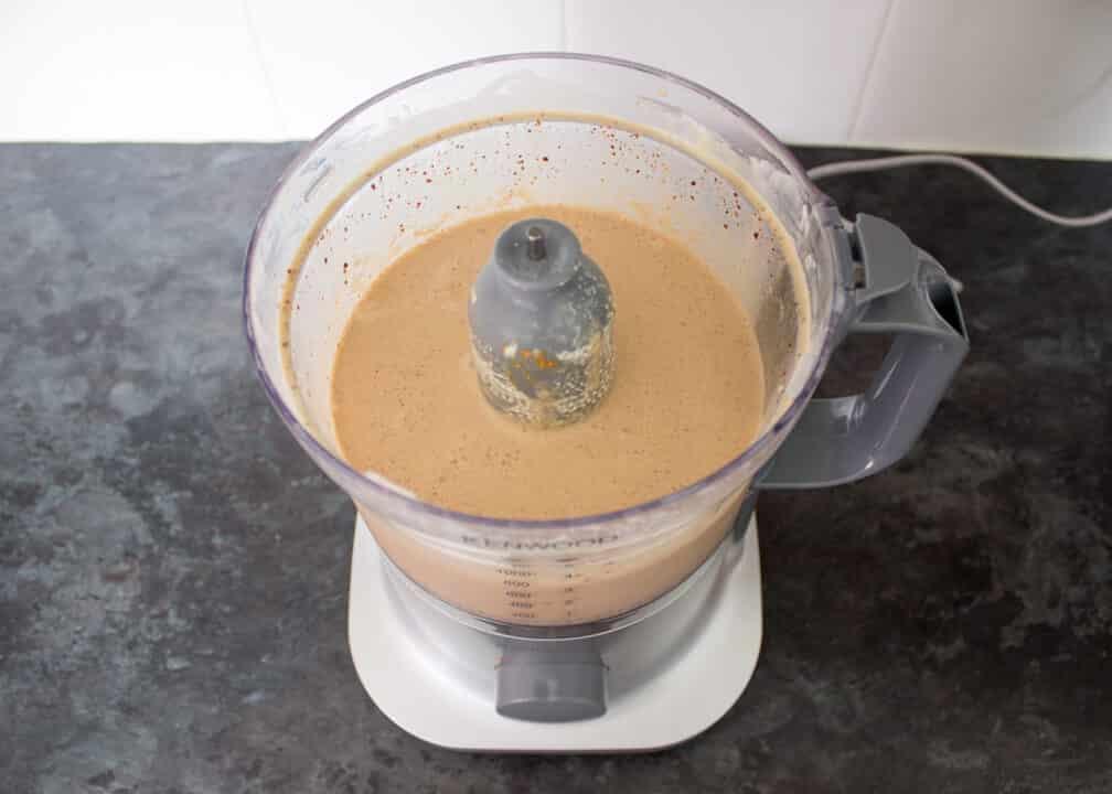 Biscoff Brownie Milkshake   Easy Milkshake Recipe   Easy Biscoff Recipes