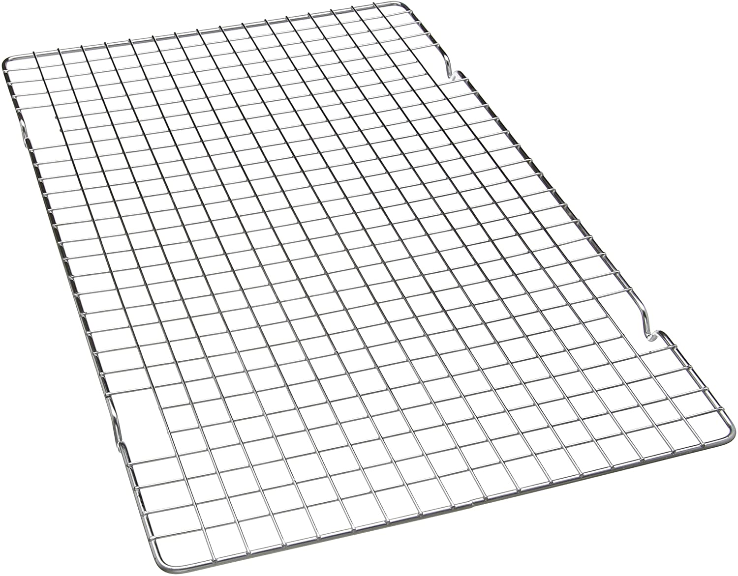 Rectangular Cooling Rack 40 x 25cm